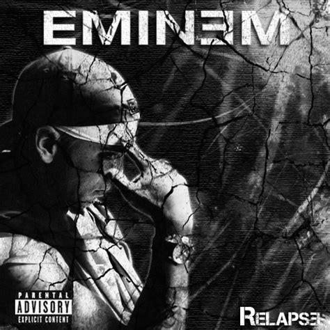 Download Mp3 Album Eminem | free mp3 downloads eminem relapse download album