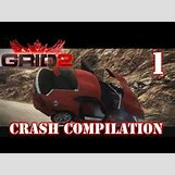 Grid 2 Crashes | 480 x 360 jpeg 38kB