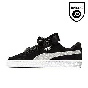 jd sports sale shoes kid s footwear sale shoes trainers jd sports