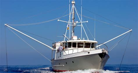 small boats for sale north west paravanes the stabilizer option power motoryacht