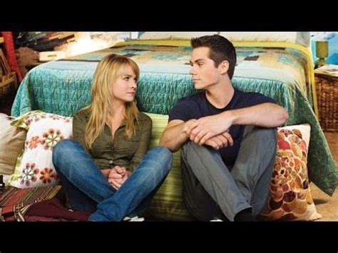 film comedy romance hollywood 2014 17 best images about english movie on pinterest english