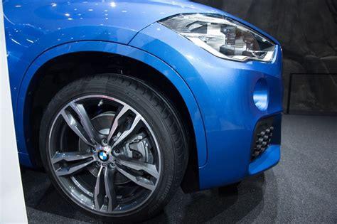 bridgestone tyres oe on bmw 7 series and x1 tyrepress