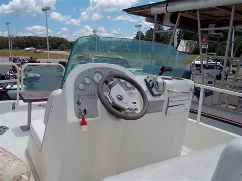 bayliner rendezvous boats for sale bayliner rendezvous deck boat boat for sale from usa