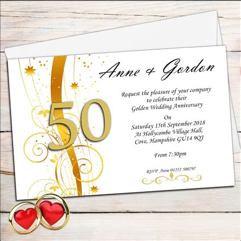 golden wedding invitations invitation card free photo invitation templates invite card ideas invite card ideas