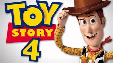 imagenes feliz cumpleaños toy story ideas dulceros originales jessy woody y buzz cumple toy