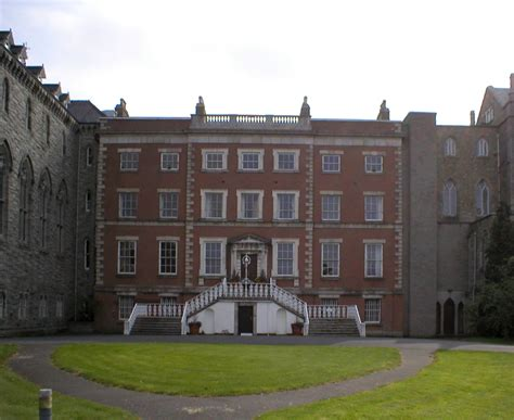 Creative Kitchen Island file rathfarnham house loretto abbey jpg wikimedia commons