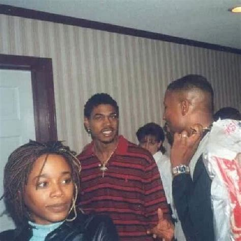 what happened to devante swing devante swing twitter photos search da bassment crew