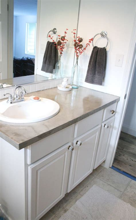 cheap bathroom countertop ideas best 25 bathroom countertop basins ideas on pinterest in