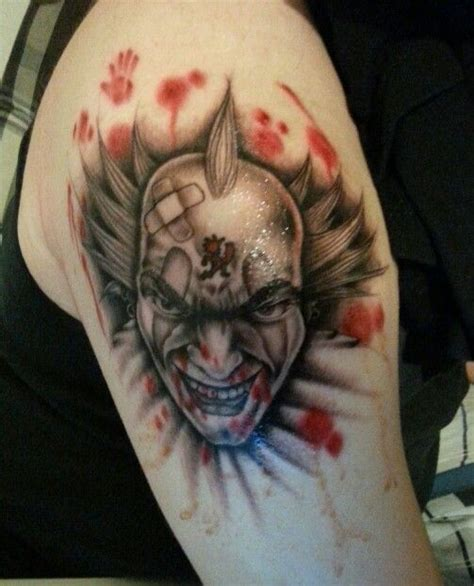 tattoo love evil 100 best images about tattoos that i love on pinterest