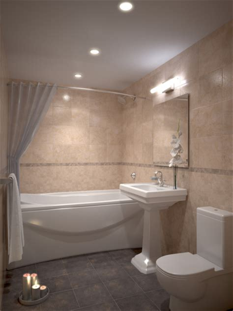 Cost To Install Basement Bathroom by Cost Of A Finished Basement Bathroom Island Ny