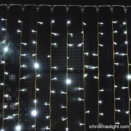 led curtains wholesale led curtain lights ichristmaslight