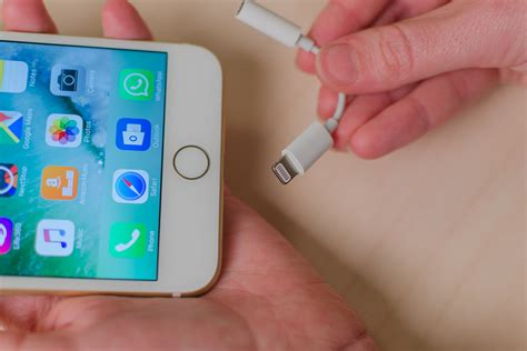 iphone 7 and 7 plus 25 helpful tricks and features digital trends