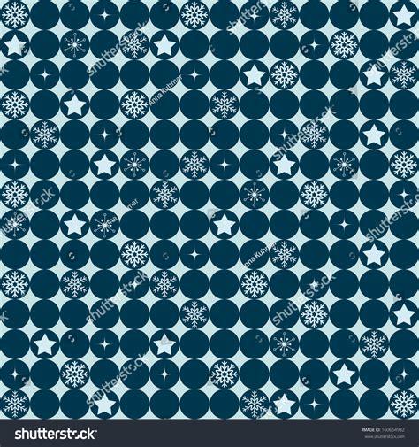 snowflake geometric pattern star snowflake geometric background seamless mosaic