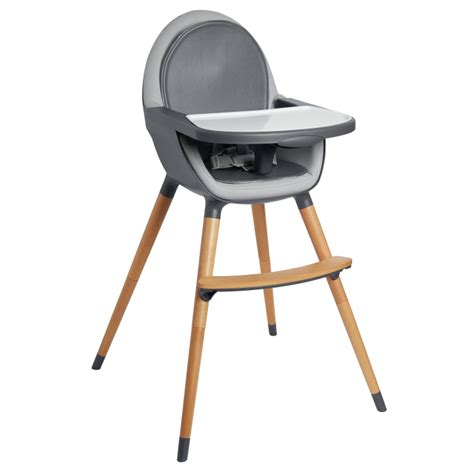 High Chairs by Skip Hop Tuo Convertible High Chair N Cribs