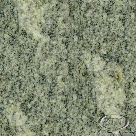 Green Granite Countertop by Acacia Green Granite Kitchen Countertop Ideas