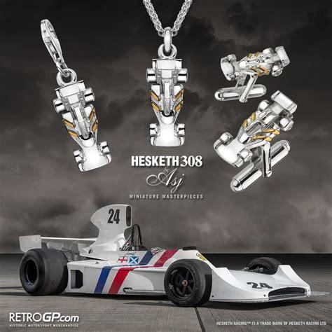 Tshirt Formula Gp 2 Bdc 99 best retrogp merchandise images on f1 lace
