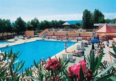 hotel villaggio porto giardino alpiclub porto giardino resort recensioni di qvillaggi