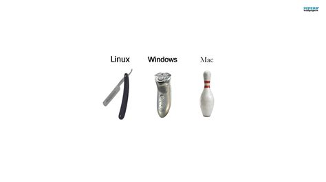 X Linux wallpaper linux vs windows 183