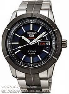 Jam Tangan Mirage Otomatis mengenal jenis jenis jam tangan all about