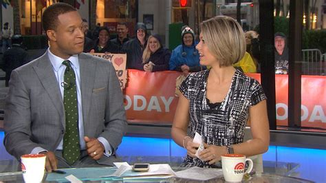 today show weather anchors what product can dylan dreyer not live without nbc news