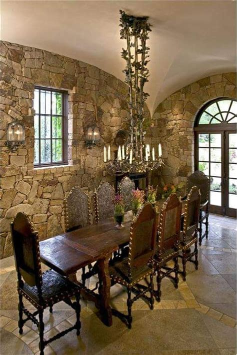 15 elegant rustic dining room interior designs for the 67 best dining diy gothic victorian steunk medieval