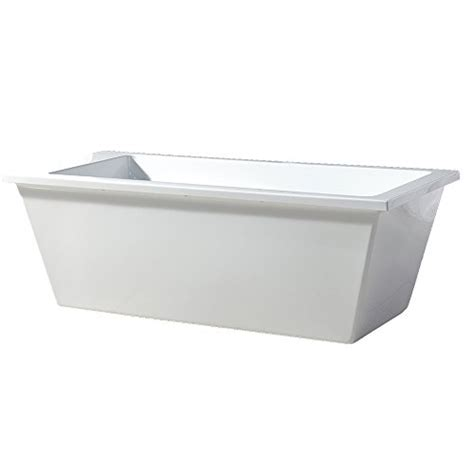 Houston Bathtub by Houston Bathtub