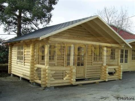 log cabin sale cabins for sale portable log cabins for sale