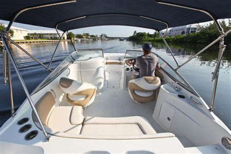boat rental boynton beach boat rentals 21 to 40 foot boats at gulfstream boat club