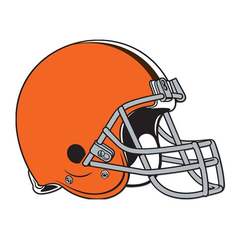 Cleveland Browns by Cleveland Browns Images