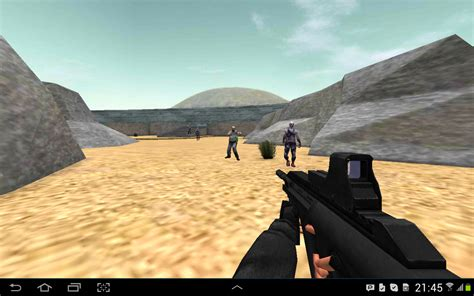 critical strike portable apk free critical strike portable free critical strike portable android apk free