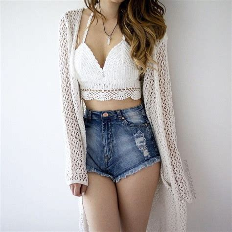 themes html para tumblr femininos 25 melhores ideias sobre roupas tumblr no pinterest