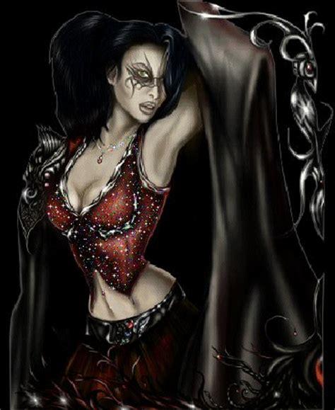 imagenes goticas para facebook im 225 genes bellas hermosas inquietantes fant 225 sticas