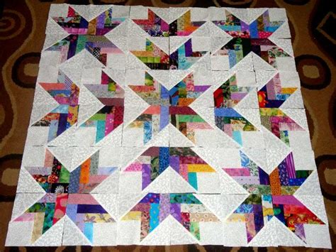 french braid block 36 french braids quilt top fabric blocks squares