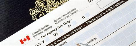 bureau d immigration canada a montreal bureau d immigration canada a montreal 28 images