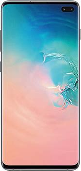 samsung galaxy s10 plus price in pakistan specifications whatmobile