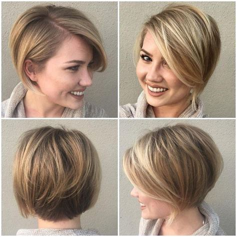 Hair Style Photos For Pixie Bob Hairstyle by 15 Collection Of Pixie Bob Hairstyles