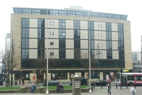 2 bedroom flat bradford 2 bed flats for sale in bradford latest apartments onthemarket