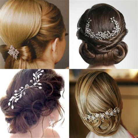 Wedding Hairstyles For Princess Dresses by Best Wedding Hairstyles For 2012 Weddingelation