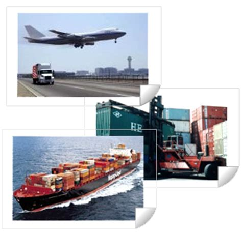 freight forwarding malaysia