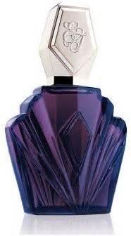 Parfum Shop Yang Enak parfum yang aromanya enak tapi nggak mahal vemale