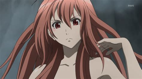 anime zetsuen no tempest jeffrey s anime blog zetsuen no tempest episode 12