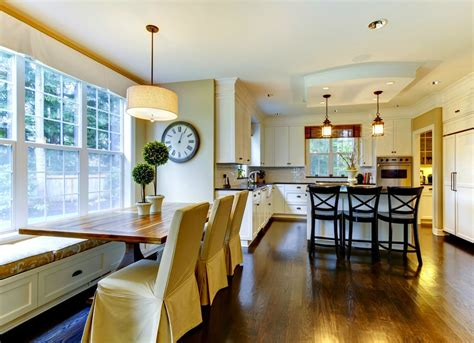 kitchen room photo small dining room 14 ways to make it work duty bob vila
