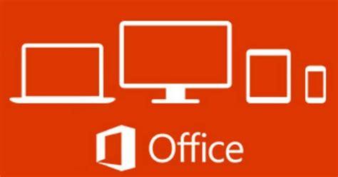 Microsoft Office 2017 Free Microsoft Office 2017 Iso