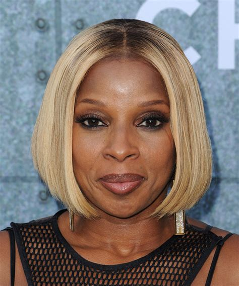 mary j blige flipped hair mary j blige blonde homemade porn