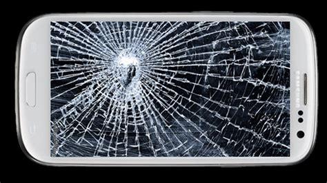 easiest galaxy  screen replacement diy repair fix lcd