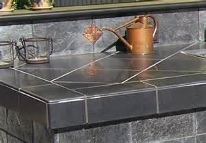 outdoor kitchen countertops sacramento