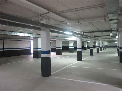 garaje alquiler alquiler de plazas de garaje en sevilla