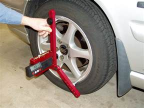 Truck Wheel Alignment Tools Wheel Alignment