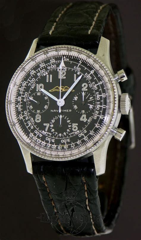 Swiss Army 806 Doubletime Silver White 1 breitling navitimer aopa chronograph 806 pre owned mens watches