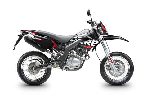 125 Motorrad Derbi by Gebrauchte Und Neue Derbi Senda Baja 125 Sm Motorr 228 Der Kaufen